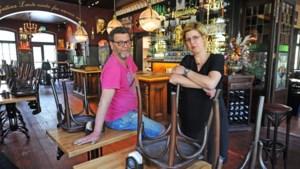 Het coronavirus legt Venloos eetcafé direct na opening stil