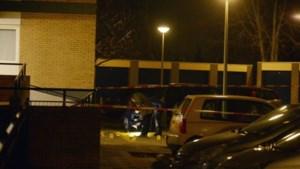 Schietpartij in Heerlen ging om telefoon van drugsdealers