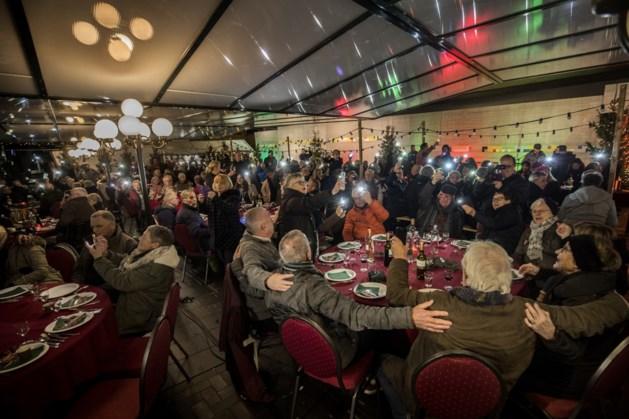 Come Together Roermond: verbinding door evenementen wordt verbinding door corona
