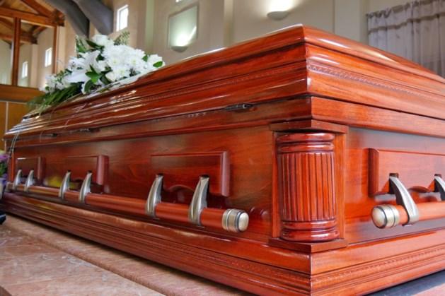 CBS: vorige week 2000 meer mensen overleden dan gemiddeld