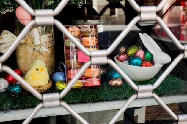 Een op de zes mensen gaat gewoon op bezoek met Pasen ondanks coronaregels