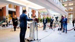 UWV maakt 1,3 miljard over naar bedrijven voor noodmaatregel