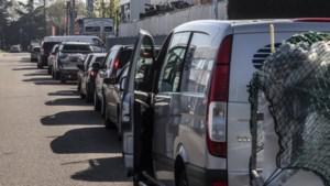 Afvalbedrijf RWM pareert stevige kritiek op 'corona-regime': 'Die is goedkoop en misplaatst'
