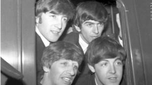 Was het uit elkaar gaan van The Beatles echt niet te voorkomen?