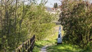 Drugsrunners verstoren in Maastricht rust op achterafweggetjes nu grens met België dicht is
