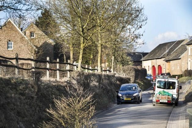 Bruisterbosch dag op slot voor rioolwerkzaamheden