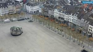 Video: Zo viel Limburg stil tijdens de coronacrisis