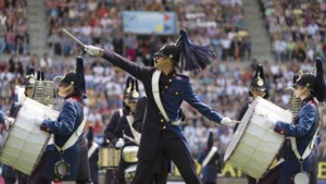 Wereld Muziek Concours verschuift van volgend jaar naar 2022