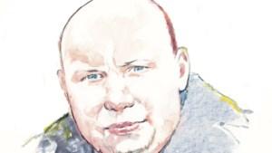 Weerter politiemol via Skype vanuit Oekraïne voor hekje