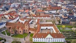 Denemarken laat als eerste de teugels los in de strijd tegen het coronavirus