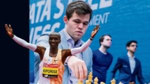 'Coronacrisis kan sportwereld ook heel veel opleveren'