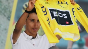Tour de France en GP Frankrijk onhaalbaar in juni