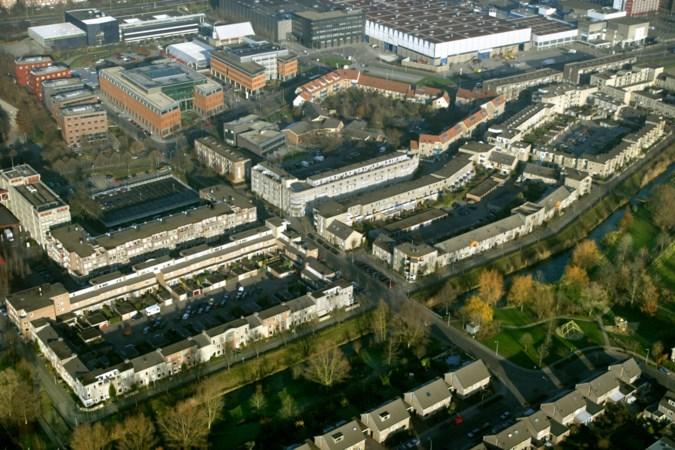 Verkeersmaatregel Randwyck in Maastricht leidt tot verdeelde reacties