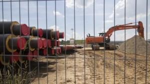 Zuid-Limburg komt met ambitieus plan om te verduurzamen
