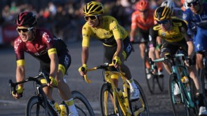 Officieel: start Tour de France verschoven naar 29 augustus