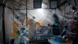 'Kabinet negeerde jarenlang adviezen over pandemie-aanpak'