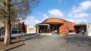 Rust in politieke arena in Valkenburg