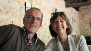 Ellen en Theo uit Cadier en Keer vonden in Frankrijk een nieuwe toekomst