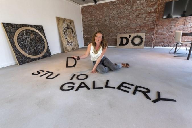 Creatief tijdens Corona | Dorieke Schreurs vindt in coronacrisis extra inspiratie en motivatie