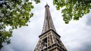 Winkelverkopen Frankrijk met bijna een kwart gedaald