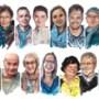 Project 46: luister nu gratis naar de verhalen achter verkeersslachtoffers in Limburg