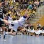 Handballer Jordi Cremers keert terug bij BFC
