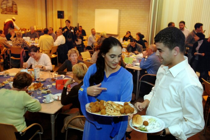 Onrust over ramadan en strijd tegen verspreiding coronavirus