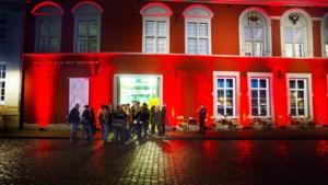 Museumnacht Maastricht verplaatst naar 30 oktober