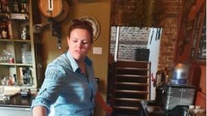 Restaurantrecensie: Gulle doosjes mondplezier van De Vief Heringe in Sittard