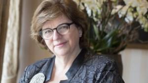 Burgemeester Roermond dankbaar: 'Geen grote stroom mensen'