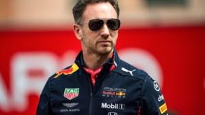 Teambaas Red Bull positief over race zonder fans in Oostenrijk