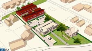 Peel en Maas eist 250.000 van voormalige projectontwikkelaar Moennik