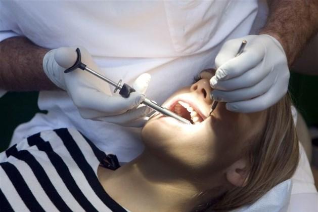 Mondzorgkoepels: tandartsen kunnen volgende week weer open
