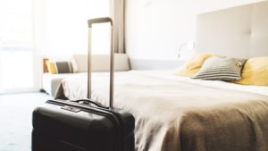 Nieuw hotel in Roermond richt zich met Dutch Design op Aziatisch groepstoerisme