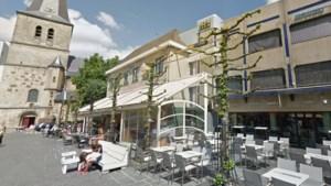 Populaire Beerkompanie in Heerlen zat al langer in de problemen, faillissement was keuze