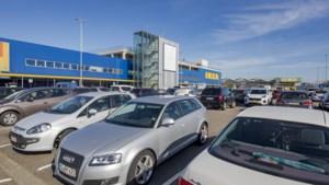 IKEA-winkels gaan op 28 april weer open