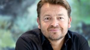 Sander Kleikers: 'Ik kom uit mijn sportbubbel en word nu met de neus op de feiten gedrukt'