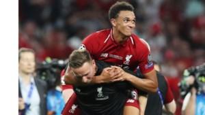 Pepijn Lijnders, in lockdown met Liverpool:'Ik mis onze spelers enorm'