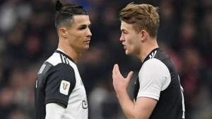Italiaanse voetbalbond wil competitie eind mei hervatten