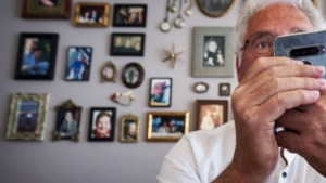 WhatsApp-fraude tiert welig: 'Pap, ik heb dringend je hulp nodig'