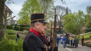 Voorzitter Veiligheidsregio Zuid-Limburg: 'Menselijke erehagen bij uitvaarten toch toegestaan'