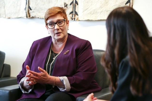 Australië wil internationaal onderzoek naar coronapandemie