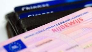 Verlopen rijbewijs langer geldig door corona