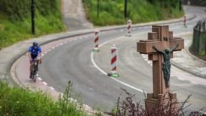 De niet-verreden Amstel Gold Race: eens maar hopelijk nooit weer