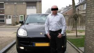 Justitie wil Weerter politiemol vijf jaar de cel in