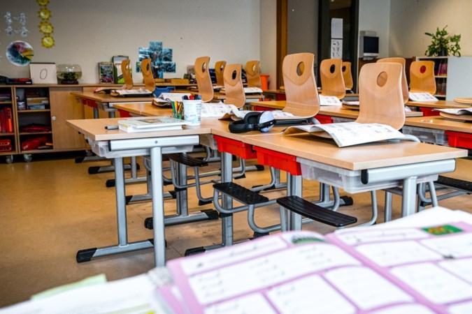 Schoolverzuim in Maastricht en Heuvelland stijgt 'explosief'
