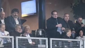 Investeerder Roland Hogenelst per direct weg bij Roda JC