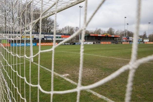 Limburgse sportclubs: 'We willen samen het seizoen kunnen afsluiten'
