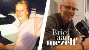 Sander de Heer: 'Zuippartijen, drank en wilde vrouwen zijn niet aan jou besteed'