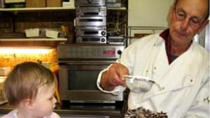 Maastrichts 'icoon', bakker Mathieu Hermans overleden